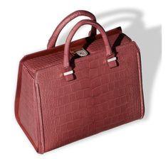 Victoria Beckham Bag Collection Bags Spring 2017