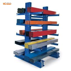 Industrial Storage Racks, Metal Storage Racks, Cantilever Racks, Tool Rack, Steel Racks, Workshop Storage, Rack Shelf, Steel Structure, Shelving