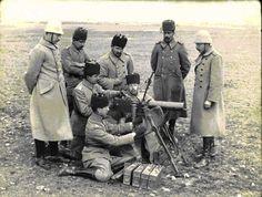 Çanakkale Savaşları Gelibolu, 1.Dünya Savaşı, Çanakkale Savaşları, Makaleler, Osmanlı Savaşları, Osmanlı, osmanlı, Gerçek Tarih, Gelibolu
