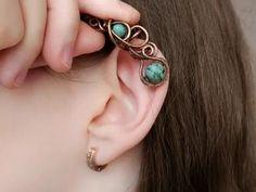 Jak si nasadit tento šperk? Podívejte se na video Earrings, Jewelry, Fashion, Ear Rings, Jewellery Making, Moda, Stud Earrings, Jewerly, Jewelery