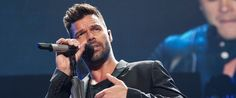 Ricky Martin Is Not Dead As Singer Responds To Death Hoax In The Best Way Possible