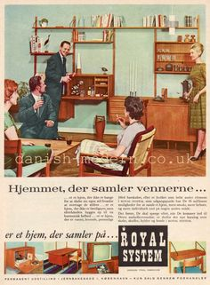http://www.ebay.co.uk/itm/Danish-Royal-System-By-Poul-Cadovuis-For ...