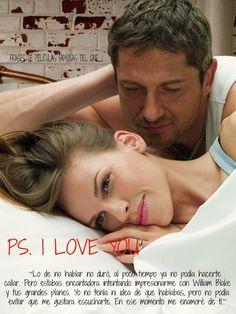 Postales de Amor -