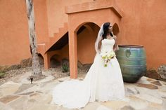 Houston Country Bride #weddingdress #style #brides