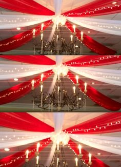 8 11 12 Tulle Lights Metal Tree And Flowers Wedding