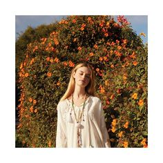 awesome   For the Spring-Summer 2017, 'Journèe avec des fleurs' ...