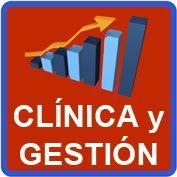 """e-revista de AMYTS avance semanal de la RMM: CLÍNICA Y GESTIÓN. """"Gestión clínica: mucho por hac..."""