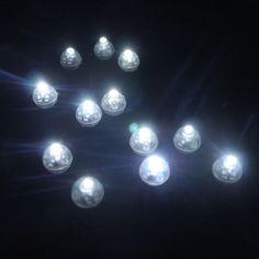 lotto-50-pezzi-mini-lampade-della-lanterna-per-la-decorazioni-Halloween-2017