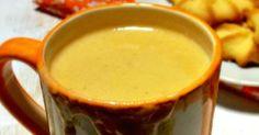 Recetas de bebidas calientes para la época de frío -
