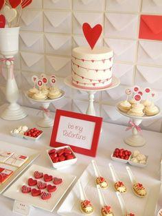 San Valentino - ungiornodifesta.com
