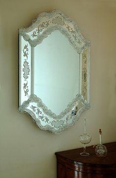 ... ,lampadari classici,produzione lampadari,lampadari in vetro di murano