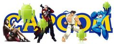 Android ed iOS ospiteranno la saga di Mega Man ad 8-bit  #follower #daynews - http://www.keyforweb.it/android-ed-ios-ospiteranno-la-saga-mega-man-ad-8-bit/