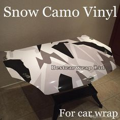 Image result for camo package design product