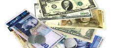 ROBOFOREX - Mercado Financeiro nos BRICS: Análise de Velas Japonesas dos pares EUR/USD e USD...