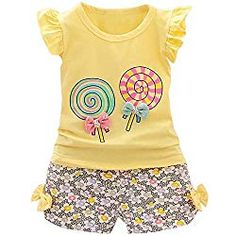 9c1eabff9 404 Best Baby Girl Clothing images