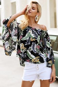 7842de259a7249 30 Best Fashion Summer Outfit images | Summer fashion outfits, Mini ...
