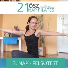 Pilates, Yoga, Health, Fitness, Pop Pilates, Health Care, Salud