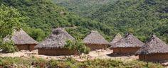 Hoy   es  Noticia: Corpoguajira: Siguen trabajos para dotar de agua a...