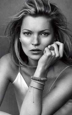 kate, jam & diamonds : Photo