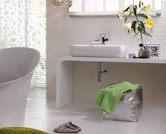 Badezimmer münchen ~ Badezimmer hotel müller münchen mehr ideen zu