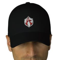 flex fit hats Understanding Football, Fantasy Football League, Flex Fit Hats, Fly Fishing Tips, Fishing Quotes, I Love My Wife, Embroidered Baseball Caps, Fitted Caps, Father Of The Bride