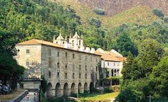 Travel to Amares and Explore Minho Region. Read more in : http://www.enjoyportugal.eu/#!braga/cut0