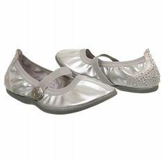 ef105357271b7 30 Best Kids|Girls images in 2012 | Kids girls, Kid shoes, Black ...