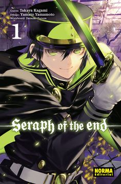 SERAPH-OF-THE-END-1
