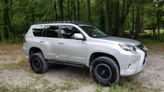 Shop our roof rack for Lexus crafted by Southern Style OffRoad! Contact us for any fitment or general product questions. Lexus Gx 460, Lexus Lfa, Lexus Cars, Top Tents, Roof Top Tent, 4x4, Weight Rack, Lexus Models, Toyota Land Cruiser Prado