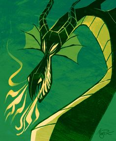 Maleficent drawing for Sketch_Dailies over on Twitter. Every day a new topic is posted and anyone can contribute. Check it out!