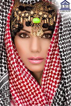 Kurdish Girl Dashni Murad❤️