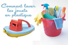 1000 images about ranger les jouets on pinterest ranger comment and crayons. Black Bedroom Furniture Sets. Home Design Ideas