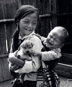 Black & White Photography World - Community - Google+