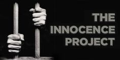 (4) re: Serial legal - The Innocence Project - Understand the Causes: Unreliable/Limited Science [video]