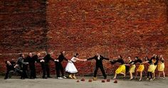 Group Photography Ideas: 20 Creative Wedding Poses for Bridal Wedding Photos Wedding Poses, Wedding Shoot, Wedding Portraits, Wedding Ideas, Dream Wedding, Group Photography, Photography Ideas, Lifestyle Photography, Engagement Photography