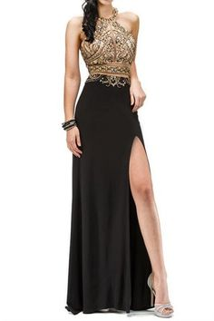 Shop Dancing Queen prom dresses homecoming, cocktail, wedding, formal & evening dresses 2020 at Couture Candy. Discover dancing queen bridal ball gowns, mermaid dresses & more. Prom Dresses Two Piece, Gold Prom Dresses, Grad Dresses, Two Piece Dress, Homecoming Dresses, Bridesmaid Dresses, Formal Dresses, Dress Prom, Sweet 16 Dresses
