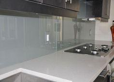 backsplash glass - harbor all glass & mirror, inc. | kitchen