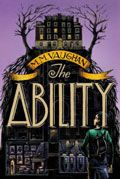 The Ability by M. M. Vaughn -- YARP Middle School 2015-16 Nominee