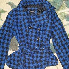 Pea coat No holes or stains Rue 21 Jackets & Coats Pea Coats