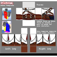 144 roblox how to make custom templates youtube roblox roblox t shirt template roblox pronofoot35fo Gallery