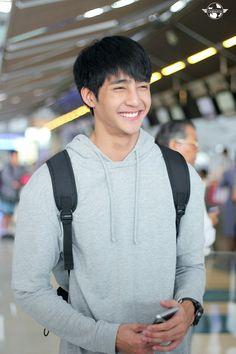 Line Tv, Asian Actors, Actor Model, Favorite Person, Handsome Boys, Suho, My Boys, Actors & Actresses, Pop Culture