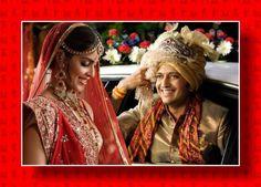 Genelia DSouza And Ritesh Deshmukh In Tere Naal Love Ho Gaya Bollywood Couples