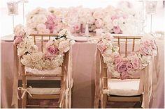 Orange_County_Wedding_Photographer_Jana_Williams_0301.jpg