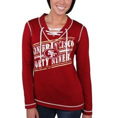 women's san francisco 49ers colin kaepernick nike scarlet game jersey