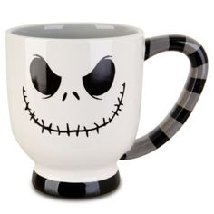 i love Jack, i must have this one