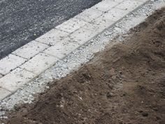 2betonikivirajaus-asfaltti