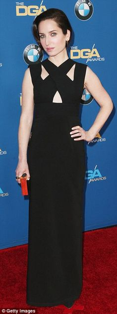 http://thecelebrityauction.co/wp2/cwitter-article/rachel-mcadams-shimmers-in-black-gown-at-dga-awards-2016/