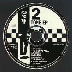 2 Tone Records, 1979