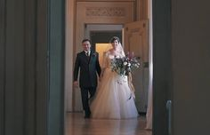 Botanic Golden Jewel in Florence, Jeweltone ,lush, charm and luxurious mood for this video-shooting in a reinassance vibrantcolor mansion of Ricasoli Leone Blu in the center of Florence for couple who love to wedding in florence, destination wedding in tuscany