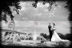 Monika and Michael photo collection by Rygiel Photography & Video